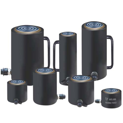 cylinder7