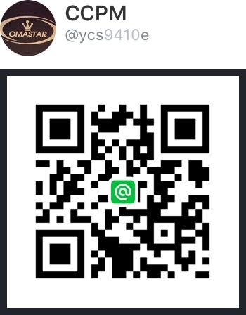 92836b2a-ce1d-4dd9-b34d-f78c8cf6116a